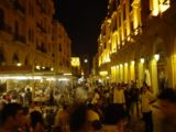 Down Town Beirut