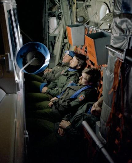 UNIFIL 1978