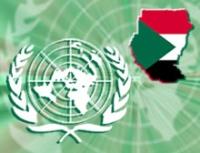 Norske soldater til Sudan?