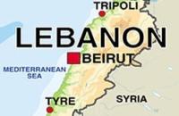 18 r i Libanon